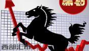 散户投资者如何根据成交量变化寻找黑马股