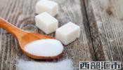 白糖期权上市、完善白糖企业风险管理工具
