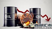 中国原油期货上市时间和合约标准