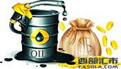 中国原油期货的开户要求和参与模式