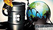 中国原油期货投资交易时间和注意事项