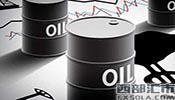 中国推出原油期货的意义是什么?