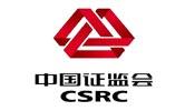 中国证券界历任证监会主席一览表