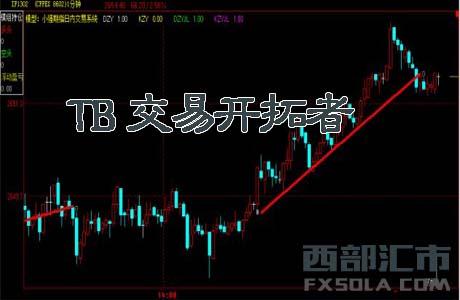 TB交易开拓者收费标准实盘开通流程
